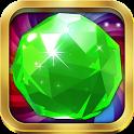 Jewels Classic icon