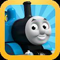 Thomas & Friends: Mix-Up Match icon