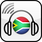 RADIO SOUTH AFRICA PRO icon