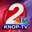 News2WX icon