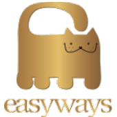 Easy Travel Guide by EasyWays