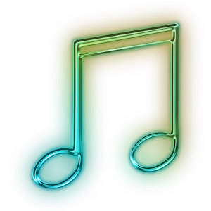 dub music player pro 2.6 apk