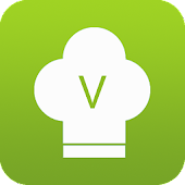 Vegify: Vegetarian Recipes