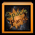 Space Pang!