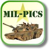 Military-Pics