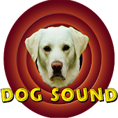 Dog Sound & Whistle