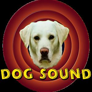 Dog Sound & Whistle 娛樂 App LOGO-硬是要APP