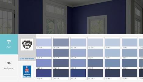 Homestyler Interior Design Screenshot 19
