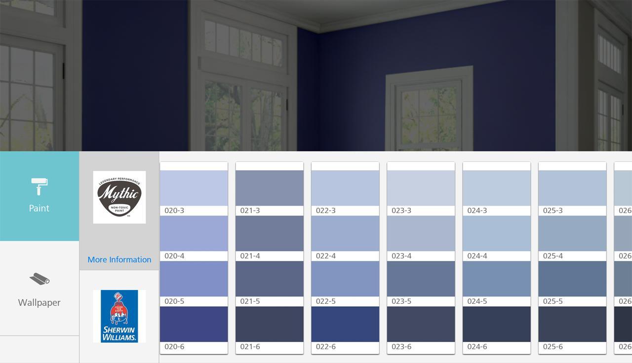 Homestyler Interior Design screenshot #19