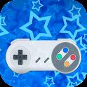Star SNES Emulator - PRO