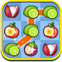 Fruits Line icon