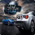 Fast and Furious 6 HD GoLocker