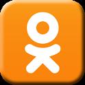 Одноклассники icon