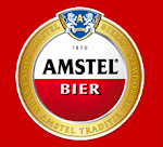 Logo of Amstel Wheat