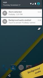 tinyCam Monitor PRO Screenshot 6