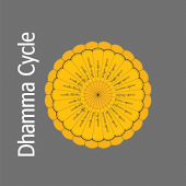App Dhamma Cycle APK for Windows Phone