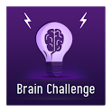 BrainChallenge icon