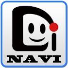 TV program navigatoin -DiMORA- icon
