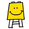 Pratham Rapid Response icon