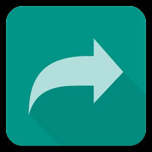 App Interceptor APK for Windows Phone | Download Android APK