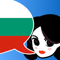 Lingopal Bulgarian logo