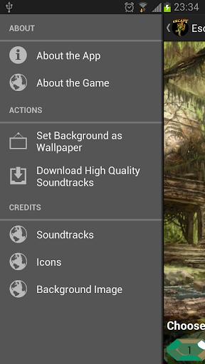 【免費棋類遊戲App】Escape Timer-APP點子