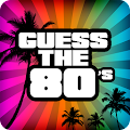 Guess The 80's APK for Bluestacks