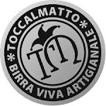 Logo of Birra Taccalmatto Tabularasa