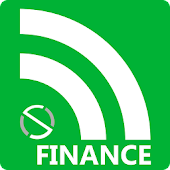 Diario Financiero - Start RSS