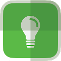 Startup News - Newsfusion icon