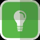 Startup & Venture News - Newsfusion icon