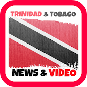 Trinidad News & Video