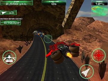 Fire & Forget Final Assault Screenshot 19
