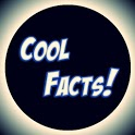 Cool Facts Official icon