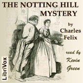 Notting Hill Mystery, The