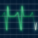 Heartbeat Live Wallpaper icon