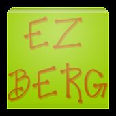 Berg Balance Scale Lite