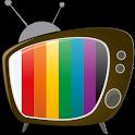 Novelas BR - Globo|SBT|Record icon