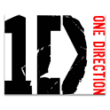 One Direction Wallpaper App icon