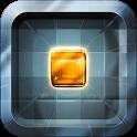 Zapresso - Super fast puzzle icon