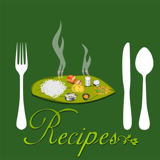 TeluguOne Recipes