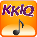 KKIQ Mobile Music icon