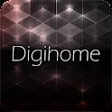 Digihome Smart Centre