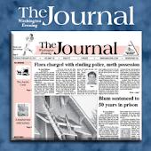 The Washington Journal