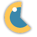 arc pressure logo