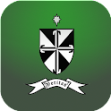 Dominican College Muckross Prk icon