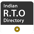 RTO Directo.. file APK for Gaming PC/PS3/PS4 Smart TV