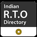 RTO Directory (India) icon