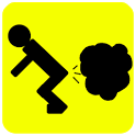 Funny Fart Sounds icon