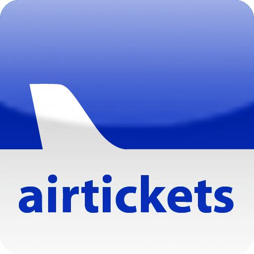 airtickets.com.tr